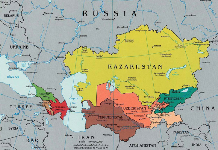 This image has an empty alt attribute; its file name is Kazakhstan-map-2.jpg